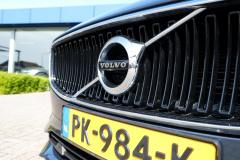 Volvo-V90-37
