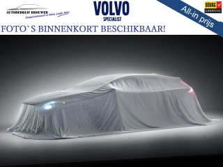 Volvo-XC60