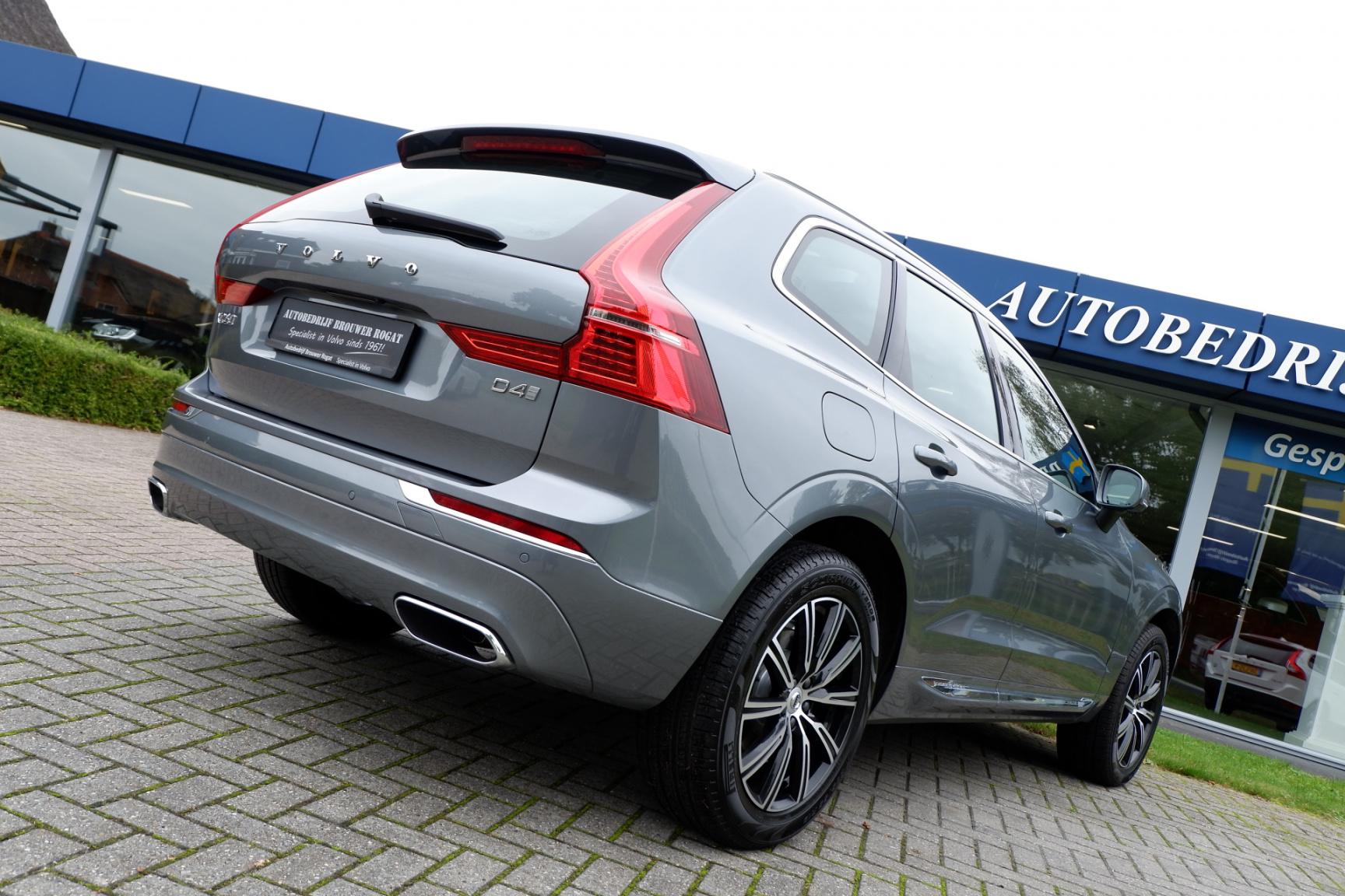 Volvo-XC60-10