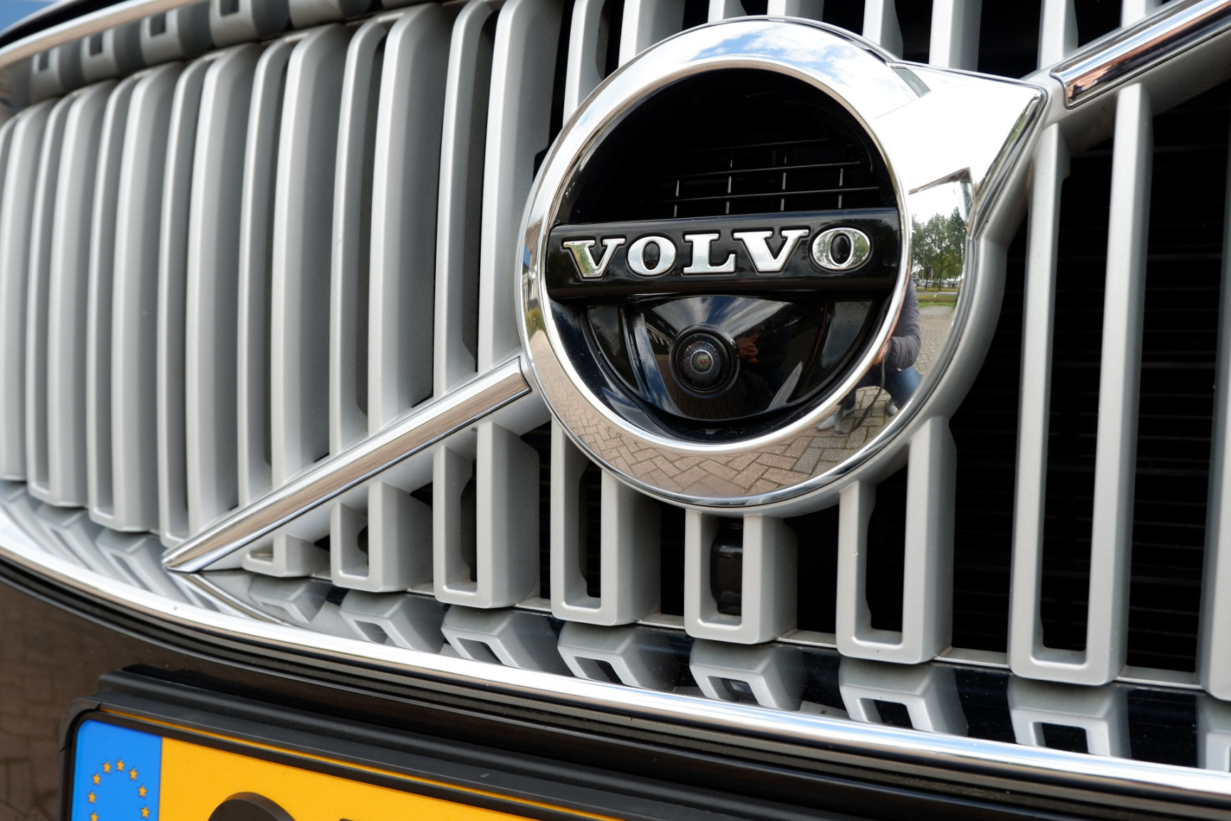 Volvo-XC90-17