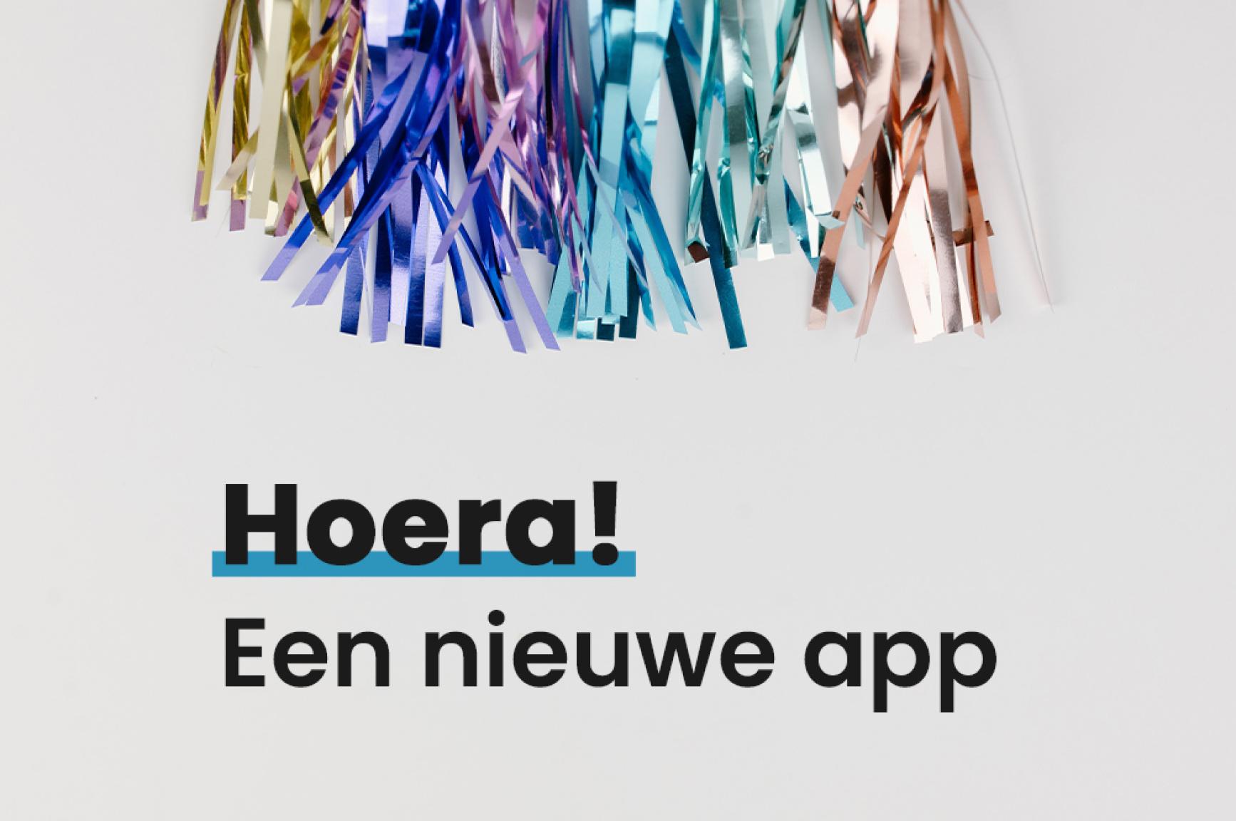 Download onze nieuwe app-2021-09-08 19:46:55