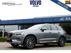 Volvo-XC60-0