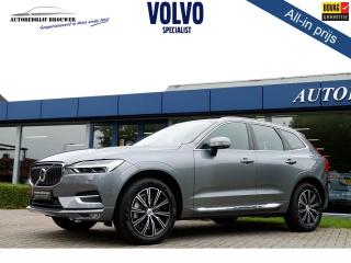 Volvo-XC60-thumb