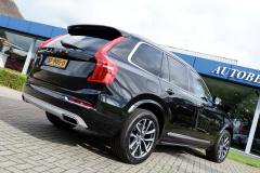 Volvo-XC90-10