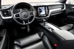 Volvo-XC60-5