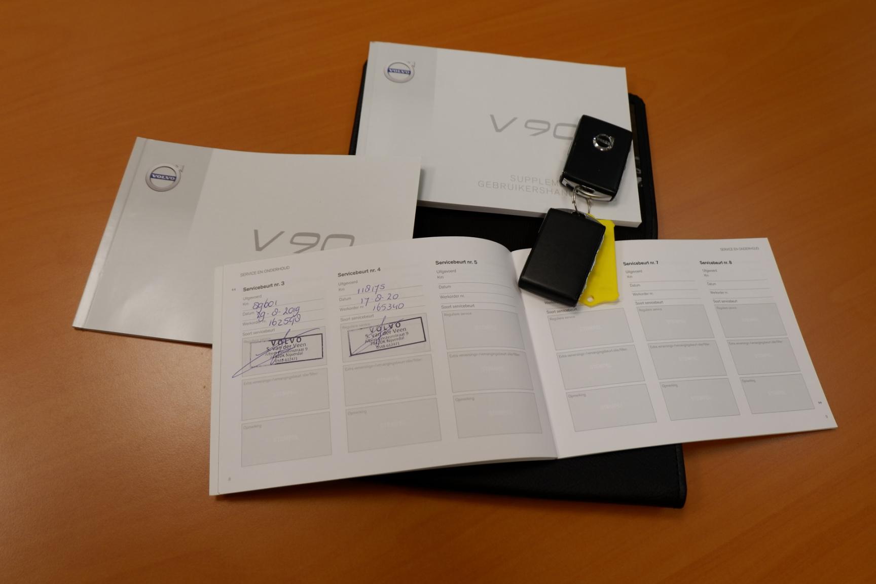 Volvo-V90-39