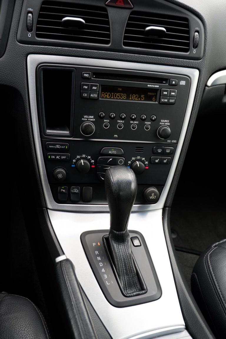Volvo-S60-7