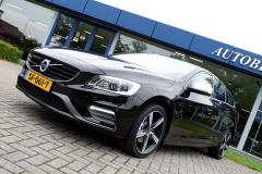 Volvo-V60-18
