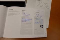 Volvo-V70-34