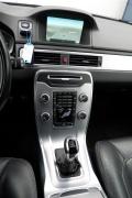 Volvo-V70-9