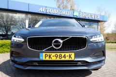Volvo-V90-9