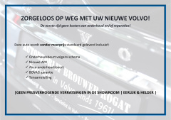 Volvo-XC90-6