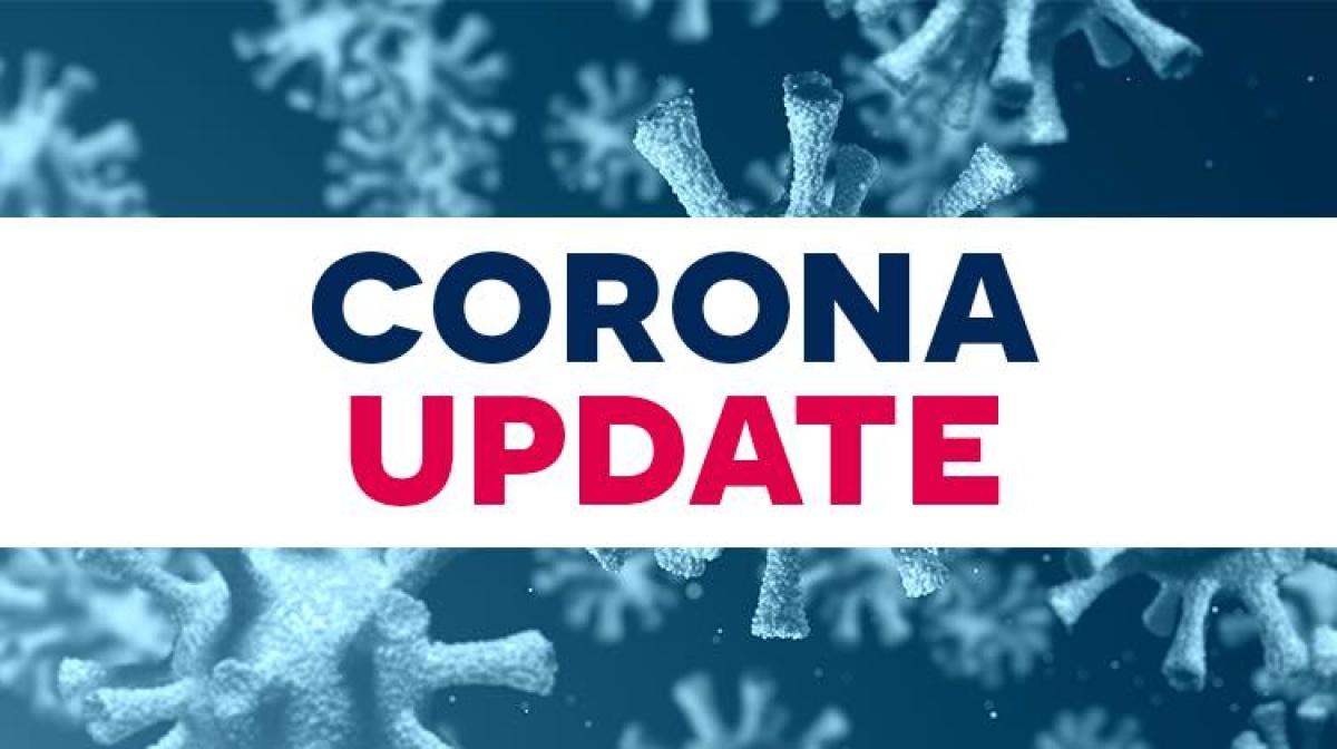 Corona update - Showroom weer geopend!