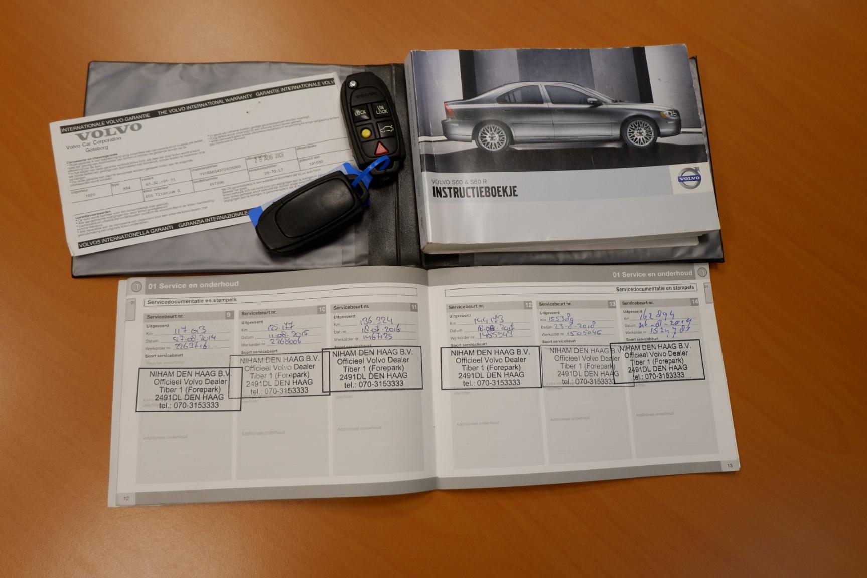 Volvo-S60-24