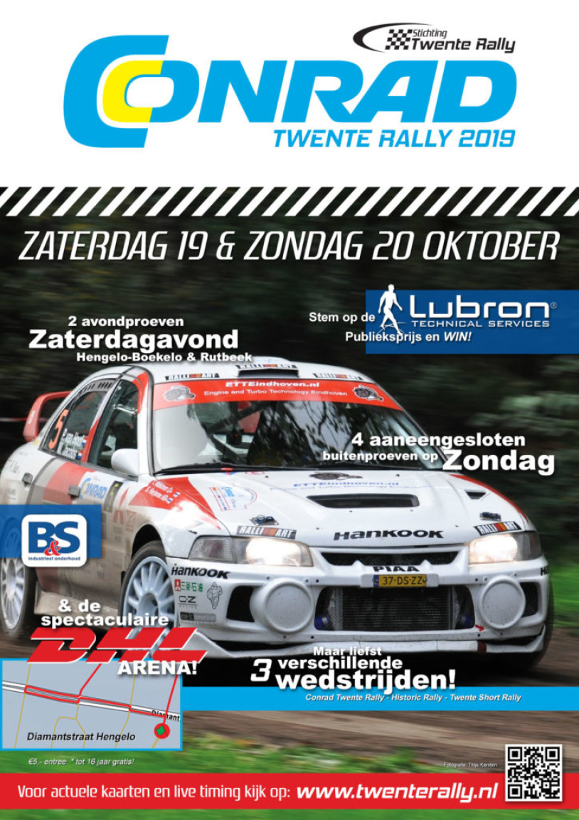 Twente Rally-2021-09-08 20:08:07