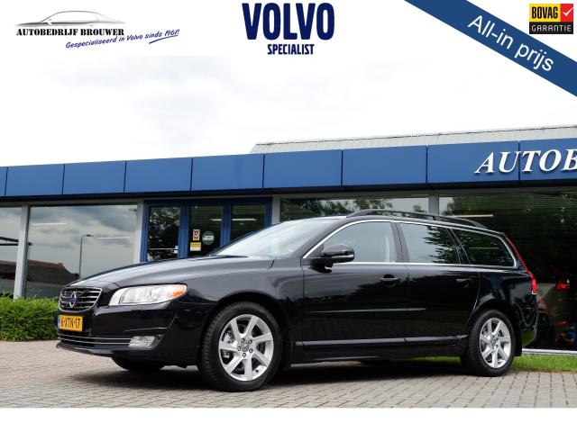 Volvo-V70