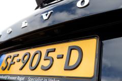 Volvo-XC90-13