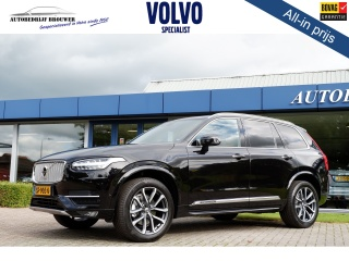 Volvo-XC90-thumb