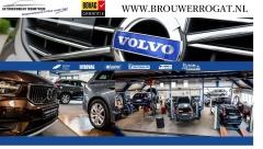 Volvo-V70-5