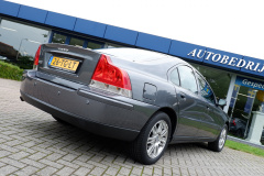 Volvo-S60-10